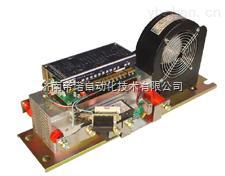 ZAC2P3-90-400-ZAC2P3 三相兩控大功率調功器