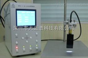 ULAMP UV LED点光源