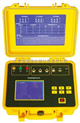 电力谐波测试仪 电能质量分析仪