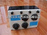 ZX5N3型標準電阻箱