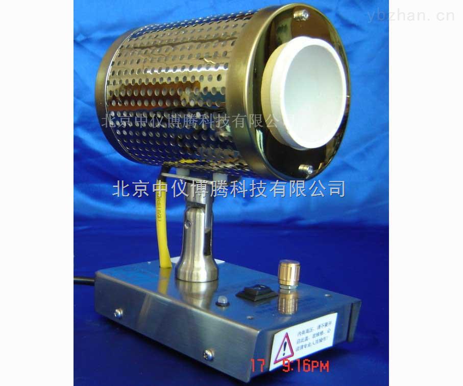 红外消毒器/高温灭菌器 BOT-XDQ25A 北京中仪博腾科技有限公司
