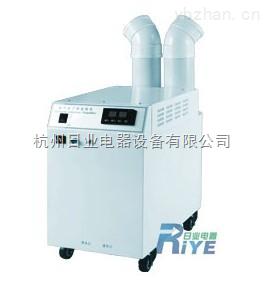 廠房防靜電加濕器