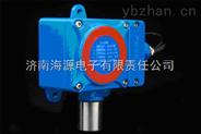 乙醇浓度探测器