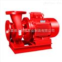 供應XBD3.2/5-65W穩壓消防泵