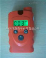 便携式汽油报警器