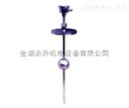 顶装式磁浮子液位计的专业生产