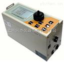 LD-6S多功能精準型激光粉塵PM2.5粉塵監測儀