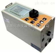 LD-6S多功能精准型激光粉尘PM2.5粉尘监测仪