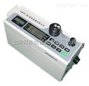 LD-3C(B)微電腦激光粉塵儀PM10檢測儀