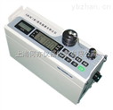 LD-3C(B)微电脑激光粉尘仪PM10检测仪