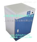 DHP-9272【东麓品牌】不锈钢内胆/电热膜加热 电热恒温培养箱