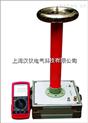 高压静电电压表\汉仪
