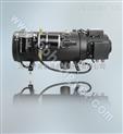 卡车低温启动器-河北宏业YJP系列液体加热