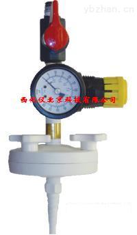 ZX7M-SDIII0-SDI污染指数测定仪(美国) (膜片1400/100P)