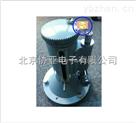 YJB-2500补偿式微压差计/YJB系列