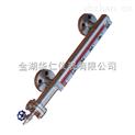 高温高压型磁翻板液位计