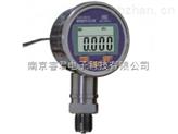RJ-001電接點數字壓力表