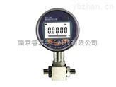 RJ-301数字远传压力表
