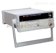 FC3000 宽频频率计