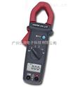 CENTER-200 钳形数字电流表