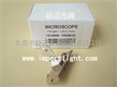 拓普康TOPCON OMS-610 12V50W眼科手术显微镜灯泡45535-15100