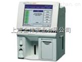 美国GEM3000血气分析仪