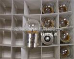 Hosobuchi 6V2A M102 GB-4,OLYMPUS显微镜CK,LSM,MG,STM照明灯