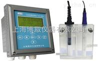 檢測自來水中0-10ppm,0-20ppm余氯值|次氯酸在線分析儀