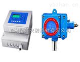 環氧乙烷報警器RBK-6000-2