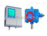 RBK-6000-Z環氧乙烷報警器