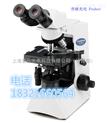 奥林帕斯双目显微镜CX31