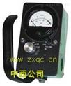 輻射測量儀/射線探測儀/射線監測儀/射線檢測儀/α、β、γ及X射線計量儀