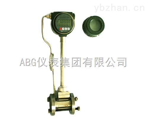 壓縮空氣流量計,價格,廠家,選型,報價,原理