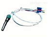 WZPM-201端面热电阻WZPM-201 安徽天康端面热电阻安装图