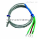 WZPT-01压簧热电阻WZPT2-01 安徽天康压簧热电阻报价