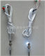 WZPM-201水泵专用端面铂热电阻 天康水泵专用端面铂热电阻报价