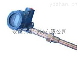 WRNB-240一体化显示防爆热电偶