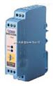 WDBW隔离式温度变送器