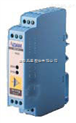 WDBW隔離式溫度變送器