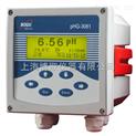 水泥廠酸堿度分析儀,化工廠高溫在線酸度計/PH計