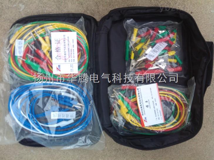 电力测试导线包生产厂家