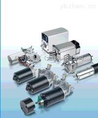 优势供应EPH-Elektronic电机—德国赫尔纳(大连)