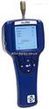 美國特賽TSI AeroTrak™ 9303手持式塵埃粒子計數器粉塵測試儀