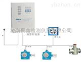 CA-2100氫氣報警器|氫氣泄漏報警儀