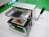 深圳自动化机器视觉测试设备厂家