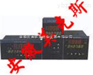 美克斯XMZ-102、XMZ-100温度显示仪/智能数字显示仪