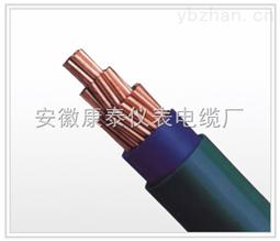 厂家供应YJV/1*300电力电缆免运费