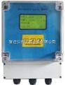 厂家直销分体式超声波明渠流量计参数/分体式超声波明渠流量计选型
