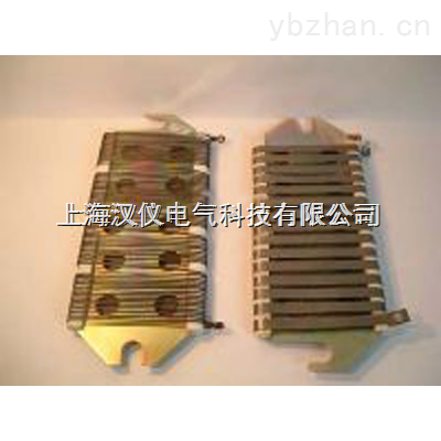 板型電阻器價格,圖片,參數