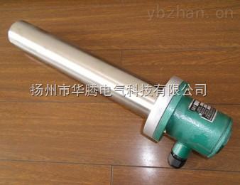 sry6-2管状电加热器